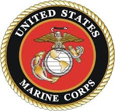cropped-usmc.png